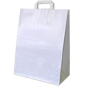 упаковочные пакеты пвх оптом